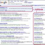 GoogleAdWords