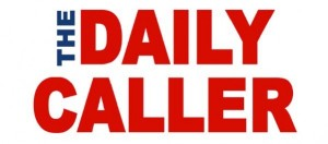 TheDailyCaller