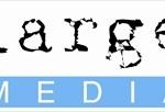 Large Media Logo 200×102