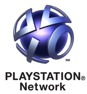 PlayStation Network Hack