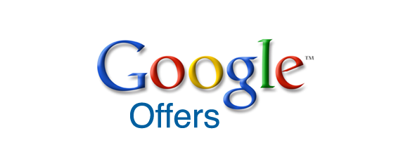 Google Offers debuts as Groupon files for IPO   Large Media