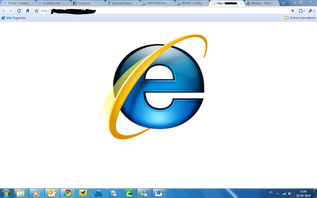 ie9 windows 7 download 32 bit