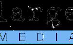 Large Media Logo 180