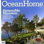OceanHomeCover010