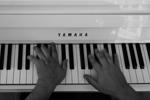 bernard-piano