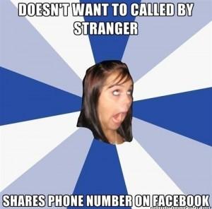 FacebookMemes