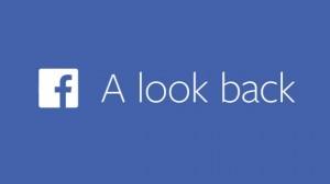 FacebookLookBack