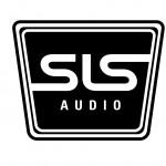 SLSLogo2006