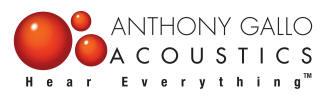 anthony-gallo-logo