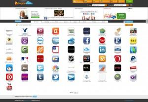 1 LogmeOnce Cloud Dashboard_04_Medium Incons View