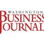 WashingtonBusinessJournal
