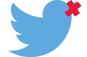 TwitterMute