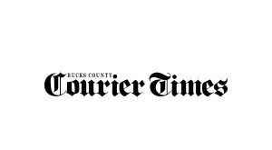 BucksCountyCourierTimes