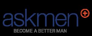 Askmen.com