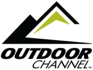 OutdoorChannellogo