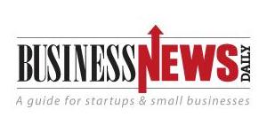 BusinessNewsDailyLogo