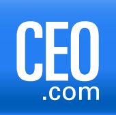 CEOcomLogo