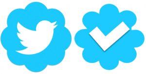 VerifiedTwitterAccount