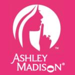 DoIT-C-ITWiscEdu-UW-WIT-Ashley-Madison-675×300-News-Images