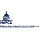nafcu_natlassoc-of-federalcreditunions-converted